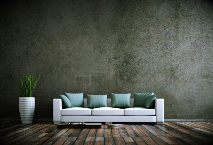 Medium Size of Weißes Sofa Wohndesign Weisses Vor Grauer Wand Chesterfield Leder 3er Kare Günstig Marken Graues Esszimmer Online Kaufen Dreisitzer 2 Sitzer Schlaffunktion Sofa Weißes Sofa