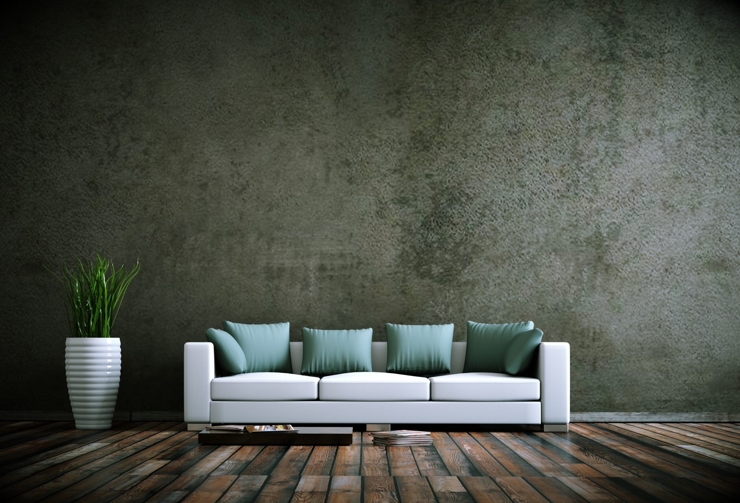 Full Size of Weißes Sofa Wohndesign Weisses Vor Grauer Wand Chesterfield Leder 3er Kare Günstig Marken Graues Esszimmer Online Kaufen Dreisitzer 2 Sitzer Schlaffunktion Sofa Weißes Sofa