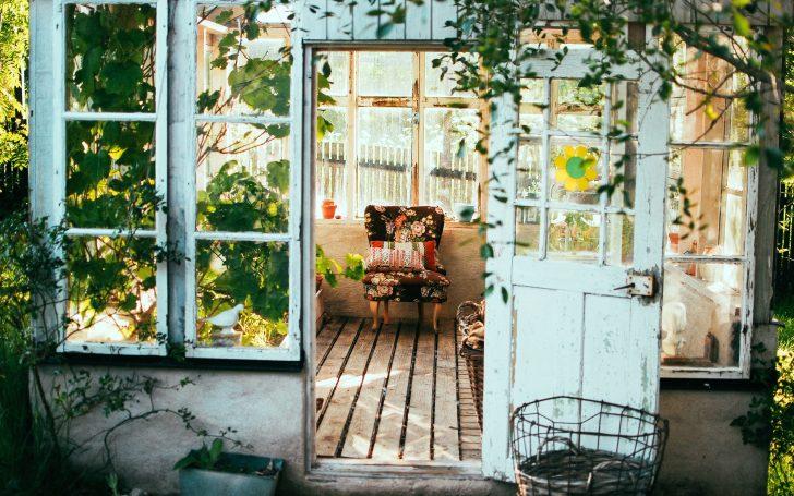 Medium Size of Garten Und Landschaftsbau Hamburg Wandsbek Langenhorn Stellenangebote Ausbildung Harburg Rahlstedt Sasel Niendorf Jobs Bergedorf Wohnen Mit Balkon In Hamburgde Garten Garten Und Landschaftsbau Hamburg