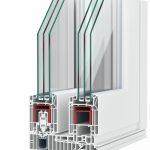 Fenster Detail Holzbau Dwg Definition Schnitt Deutschland Kaufen Detailzeichnung Fenster Fenster.de