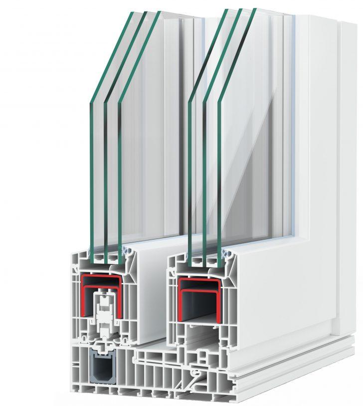 Medium Size of Fenster Detail Holzbau Dwg Definition Schnitt Deutschland Kaufen Detailzeichnung Fenster Fenster.de