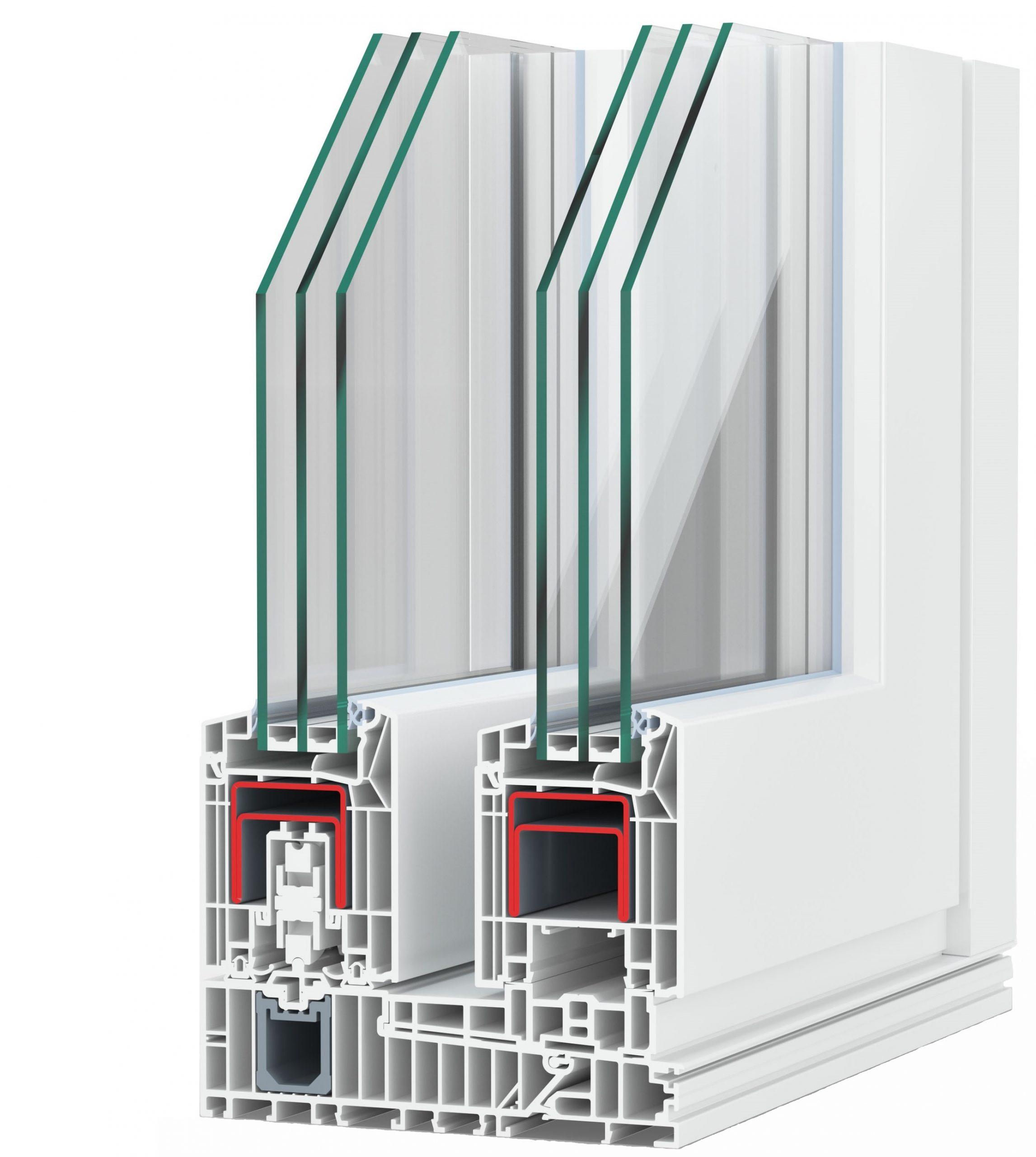 Full Size of Fenster Detail Holzbau Dwg Definition Schnitt Deutschland Kaufen Detailzeichnung Fenster Fenster.de