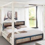 Himmel Bett Bett Himmel Bett Himmlische Himmelbetten Betten Ikea 160x200 Massiv 180x200 Kaufen Günstig Leander Selber Bauen Bambus Weiß Clinique Even Better Foundation