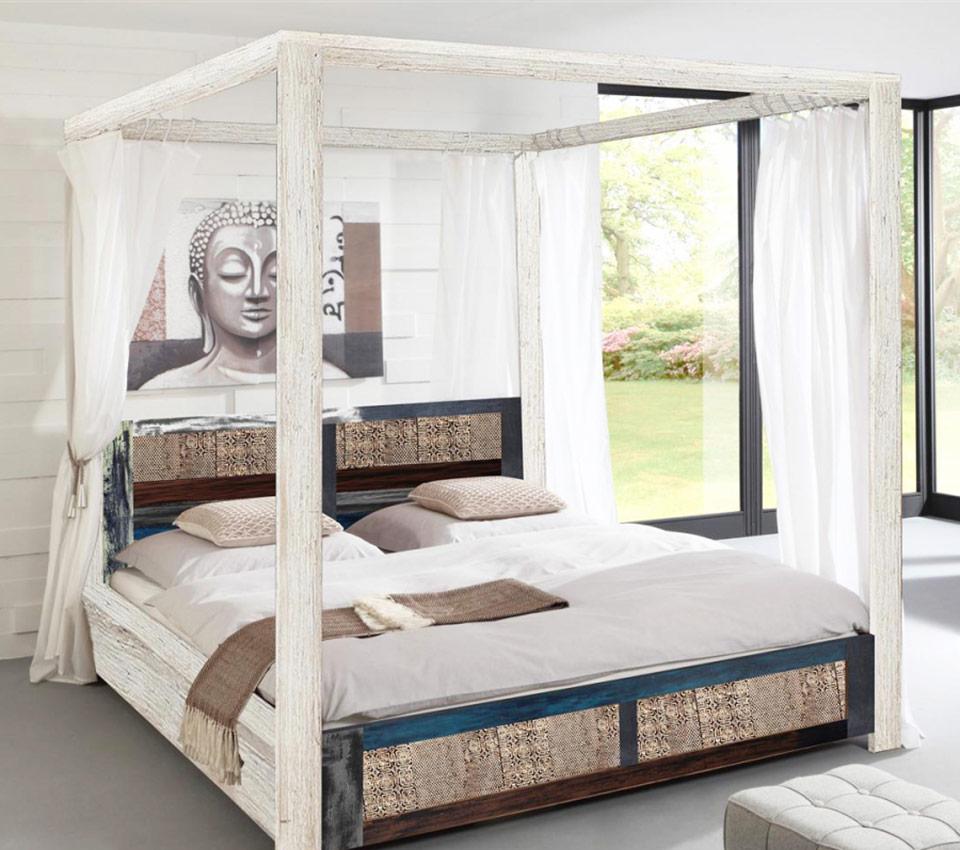 Full Size of Himmel Bett Himmlische Himmelbetten Betten Ikea 160x200 Massiv 180x200 Kaufen Günstig Leander Selber Bauen Bambus Weiß Clinique Even Better Foundation Bett Himmel Bett