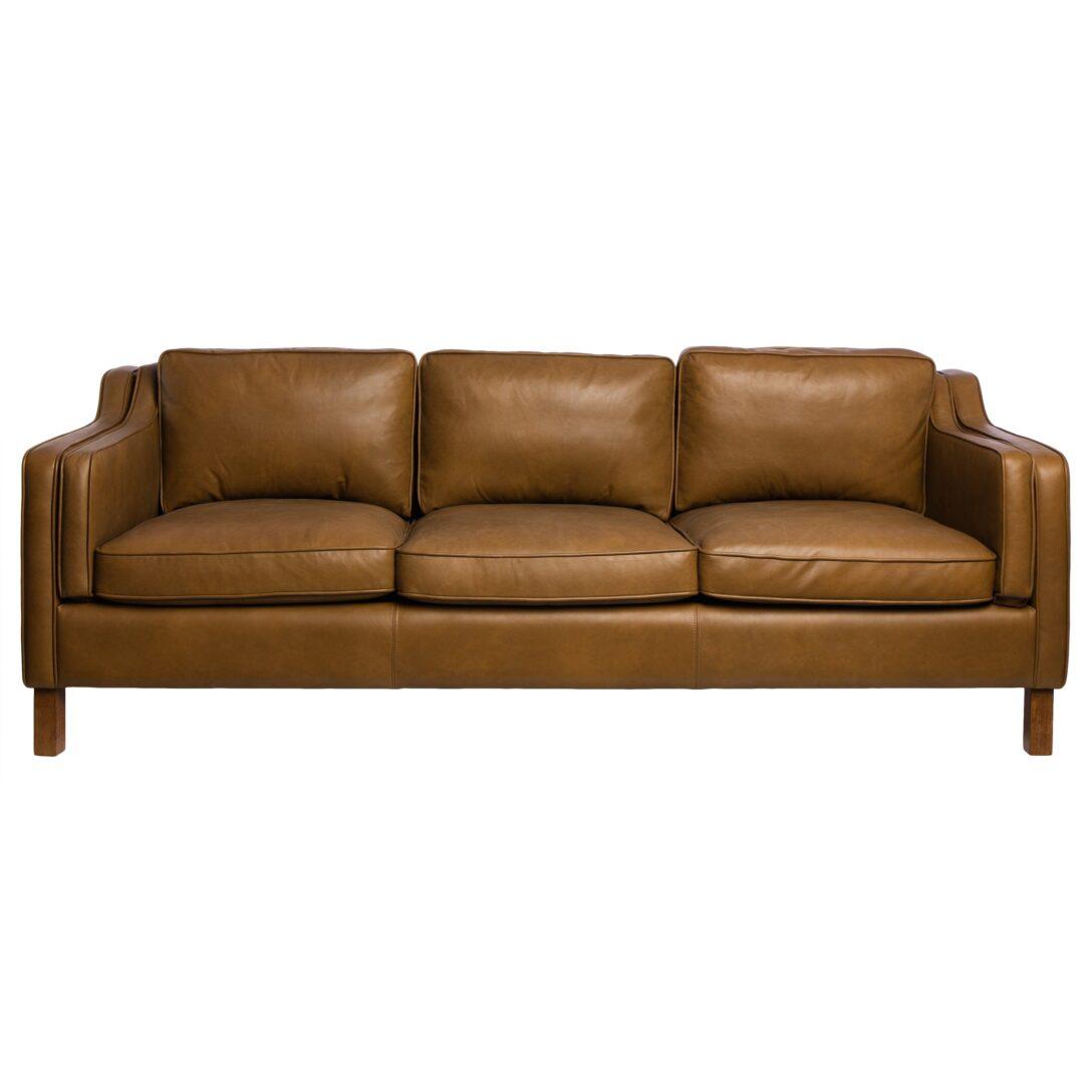 Large Size of Canape Sofa Shop Strick Bolton 86 Inch Oxford Honey Leather Goodlife U Form Mit Schlaffunktion Federkern Chippendale Baxter Günstig Kaufen Zweisitzer Höffner Sofa Canape Sofa