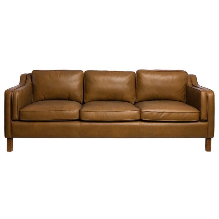 Medium Size of Canape Sofa Shop Strick Bolton 86 Inch Oxford Honey Leather Goodlife U Form Mit Schlaffunktion Federkern Chippendale Baxter Günstig Kaufen Zweisitzer Höffner Sofa Canape Sofa