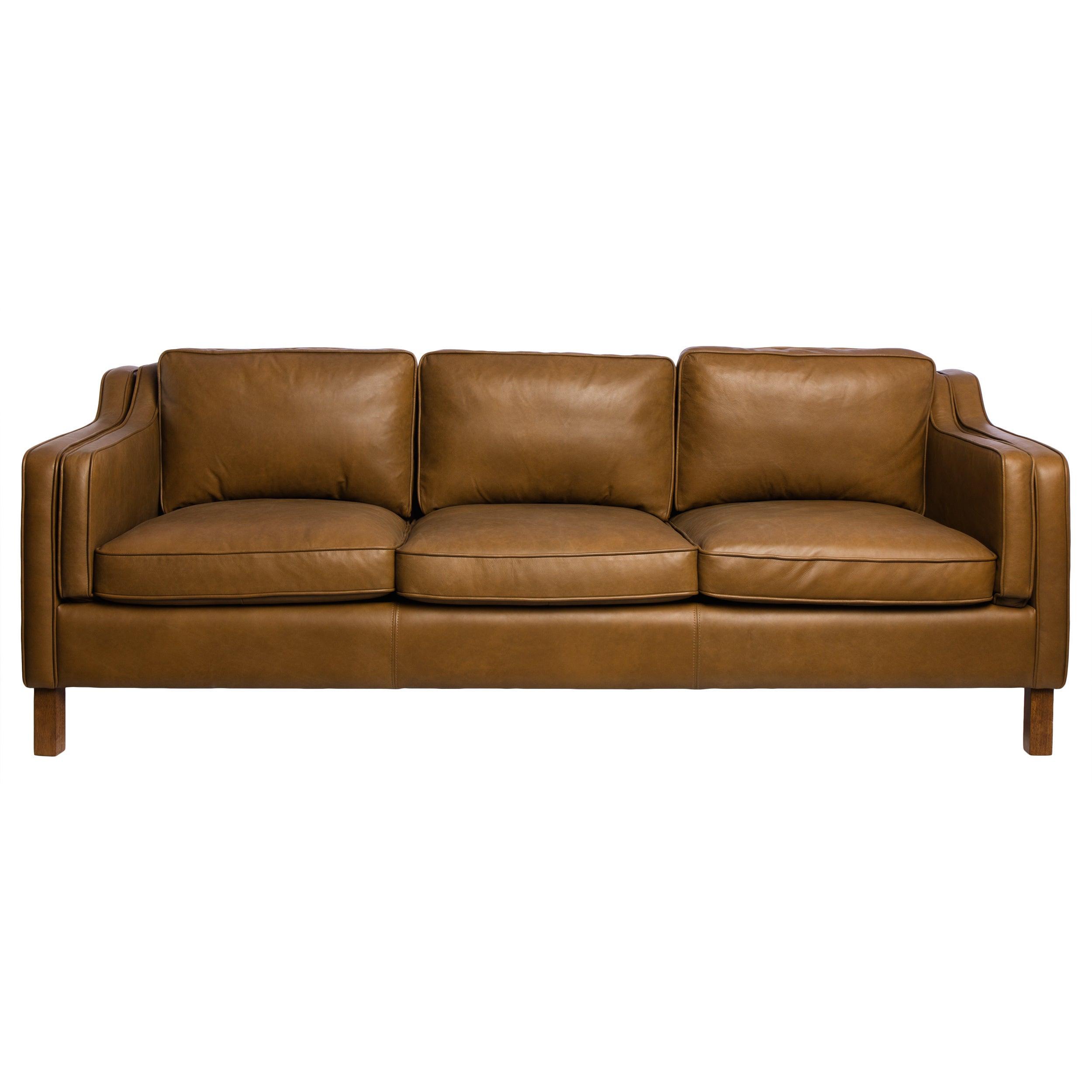 Full Size of Canape Sofa Shop Strick Bolton 86 Inch Oxford Honey Leather Goodlife U Form Mit Schlaffunktion Federkern Chippendale Baxter Günstig Kaufen Zweisitzer Höffner Sofa Canape Sofa