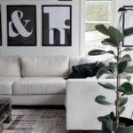 Türkische Sofa Sofa Trkische Patchwork Flickenteppiche Neutral Natrlichen Farben In Sofa Mit Verstellbarer Sitztiefe Weißes Benz Für Esstisch Ewald Schillig Impressionen