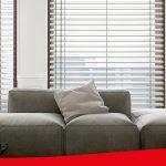 Fenster Sonnenschutz Fenster Trocal Fenster Marken Veka Einbruchsicher Klebefolie Für Sicherheitsbeschläge Nachrüsten Online Konfigurieren Erneuern Alte Kaufen Plissee Rc3 Abus