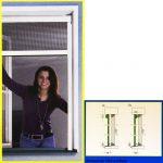 Fliegengitter Insektenschutz Rollo Schiebetr Fenster O Tr Netz Reinigen Bodentief Plissee Folie Velux Kaufen Sicherheitsbeschläge Nachrüsten Alte Kbe Fenster Fenster Insektenschutz