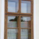 Günstige Fenster Fenster Günstige Fenster Lohnt Es Sich Einbruchsicherung Neue Einbauen Insektenschutz Rollo Plissee Nach Maß Drutex Test Kosten Jalousie Sichtschutzfolie Jalousien