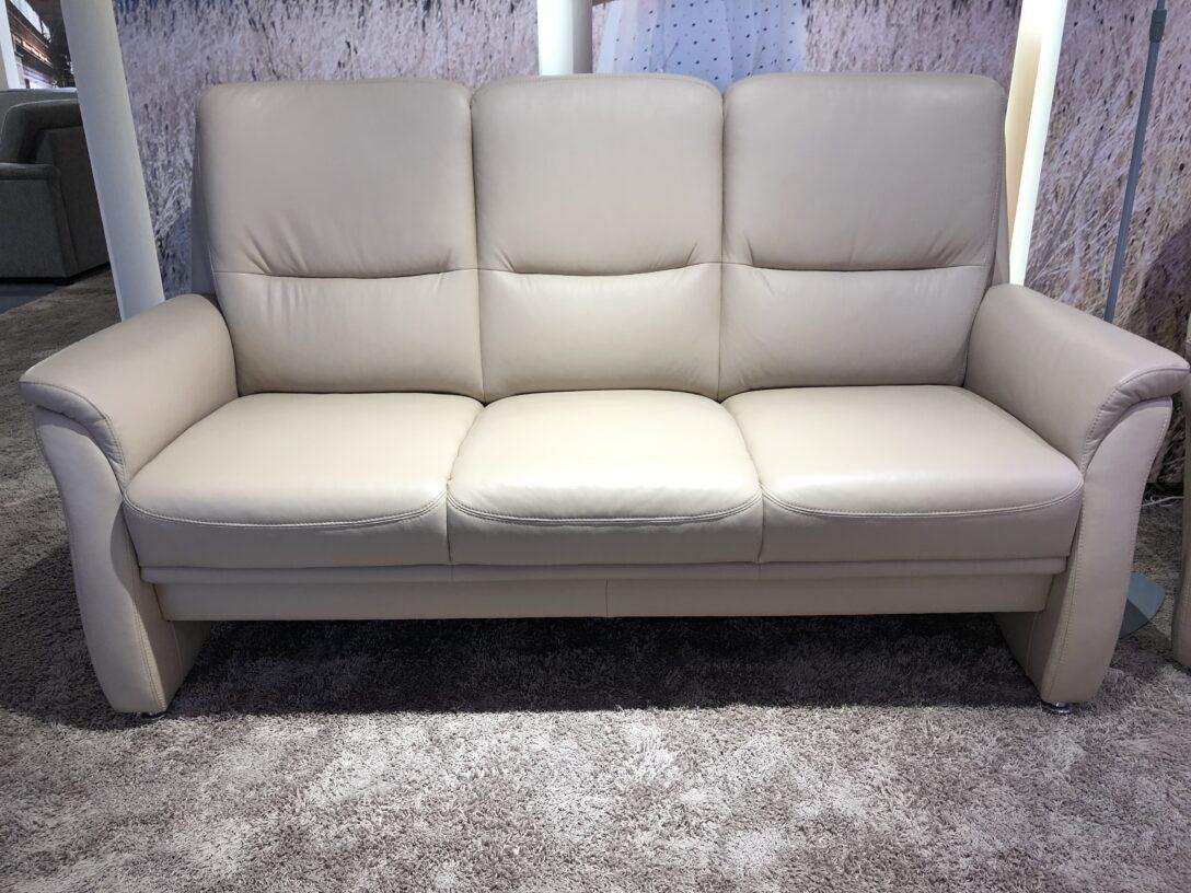 Large Size of Natura Sofa Brooklyn Kansas Denver Couch Mit Hocker 2 Sitzer Boxspring Schlaffunktion Xxl Günstig Recamiere Federkern Schlafsofa Liegefläche 160x200 Grün Sofa Natura Sofa