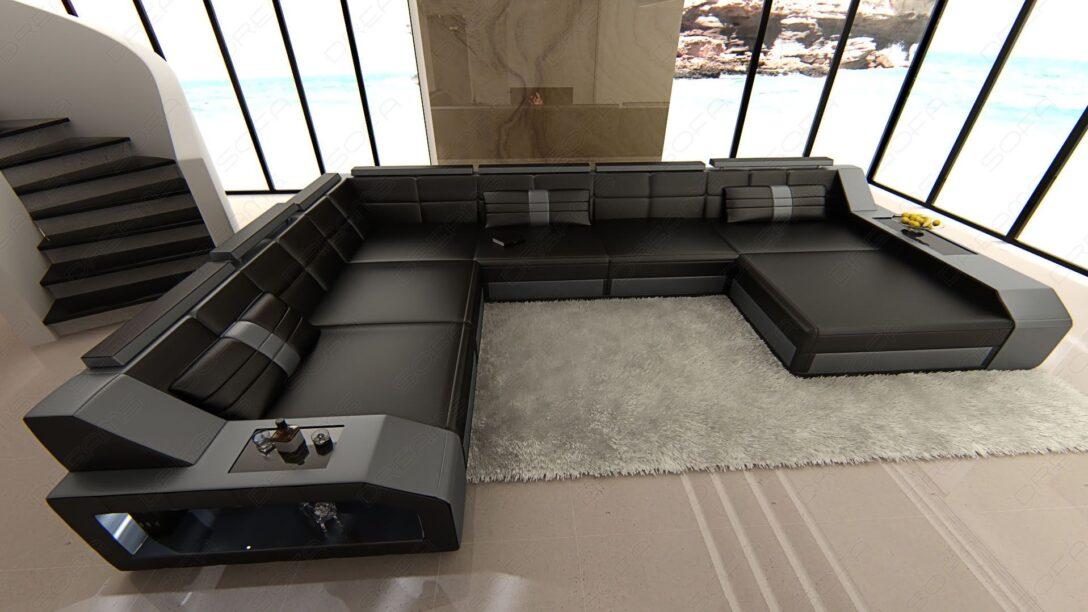 Large Size of L Sofa Xxl Wohnlandschaft Matera U Form Design Couch Led Pendeltür Dusche 2 Sitzer Mit Relaxfunktion Bad Kreuznach Hotels Gebrauchte Betten Badewanne Tür Und Sofa Xxl Sofa U Form