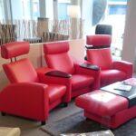 Heimkino Sofa 3 Sitzer Elektrischer Relaxfunktion Elektrisch Xora Musterring Kaufen Angebot Stressless Orion Doppelhocker Gnstig Ohne Lehne Bora Chesterfield Sofa Heimkino Sofa