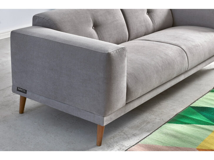 Medium Size of Sofa Hocker 3 Sitzer Big Grau Ikea Mit Schlaffunktion Günstig Landhausstil Lila Ausziehbar Boxen Weiß Poco Echtleder Koinor Elektrischer Sofa Sofa Hocker
