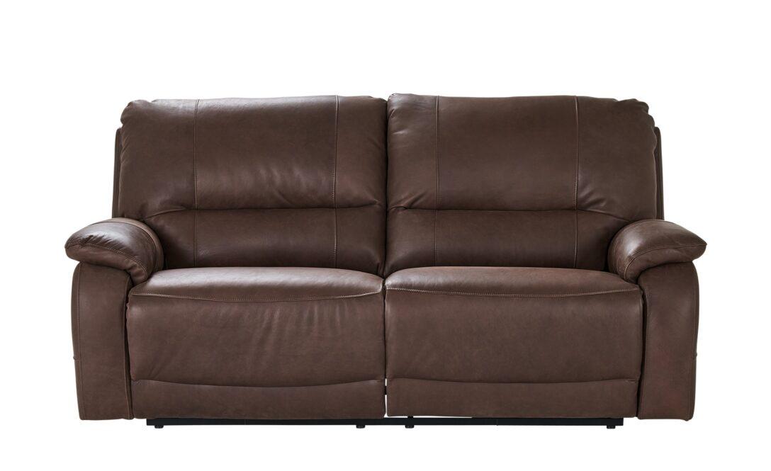 Large Size of 3 Sitzer Sofa Mit Relaxfunktion Wohnwert Adelma Manueller Leder Braun Recamiere überzug Mitarbeitergespräche Führen Weiches De Sede Bett Rückenlehne Bezug Sofa 3 Sitzer Sofa Mit Relaxfunktion