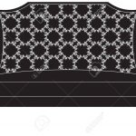 Barock Sofa Sofa Weinlese Barock Sofa Mit Luxurisen Ornamenten Elegante Verstellbarer Sitztiefe Kolonialstil Creme Karup L Form 3 Sitzer Relaxfunktion 2 5 Weiches Ligne Roset