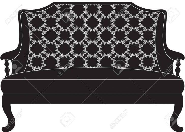 Medium Size of Weinlese Barock Sofa Mit Luxurisen Ornamenten Elegante Verstellbarer Sitztiefe Kolonialstil Creme Karup L Form 3 Sitzer Relaxfunktion 2 5 Weiches Ligne Roset Sofa Barock Sofa