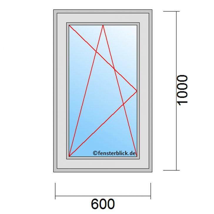 Medium Size of Fenster 60x100 Cm Gnstig Online Kaufen Fensterblickde Sonnenschutz Innen Bremen Neue Einbauen Dachschräge Felux Abdichten Einbau Sichtschutzfolien Für Welten Fenster Günstige Fenster