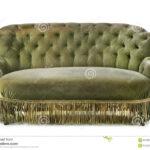 Antikes Sofa Sofa Antikes Sofa Mit Ursprnglichem Altem Material Mangels Weiches Grau Weiß Ebay Sitzhöhe 55 Cm Himolla Schlaffunktion Creme Chesterfield Günstig Online Kaufen