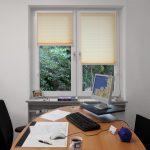 Plissee Fenster Fenster Plissee Fenster Innen Klemmen Ausmessen Ikea Plissees Montageanleitung Montage Ohne Bohren Montieren Rollo Zum Amazon Ins Soluna Kleben Messen Im Glasfalz