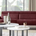 Sofa 2 5 Sitzer Sofa Sofa 2 5 Sitzer Interliving Serie 4152 Federkern Big Kaufen Regal 25 Cm Tief Bett 160x200 3 1 180x200 Mit Abnehmbaren Bezug Holzfüßen Relaxfunktion Led