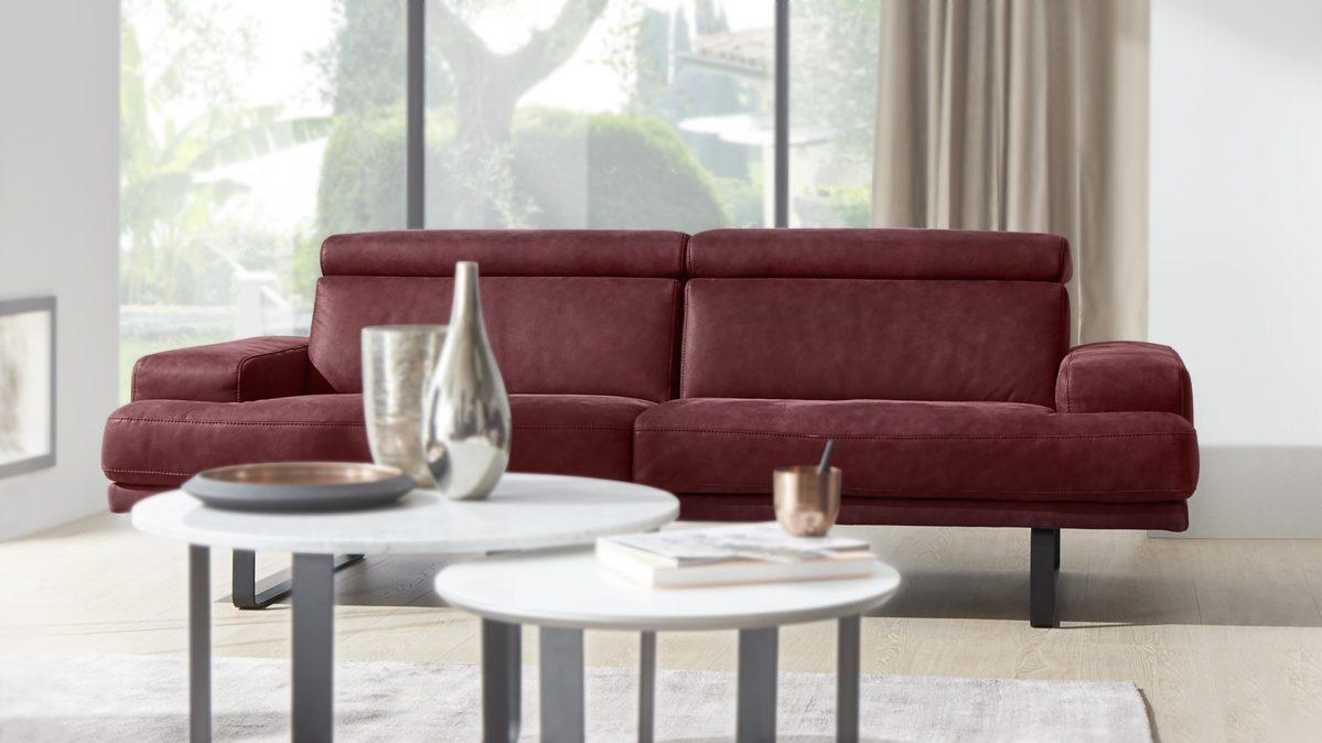 Full Size of Sofa 2 5 Sitzer Interliving Serie 4152 Federkern Big Kaufen Regal 25 Cm Tief Bett 160x200 3 1 180x200 Mit Abnehmbaren Bezug Holzfüßen Relaxfunktion Led Sofa Sofa 2 5 Sitzer