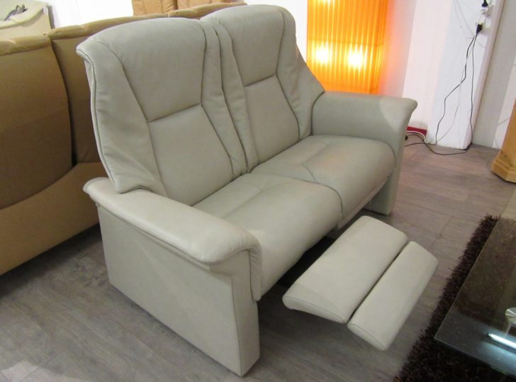 Medium Size of Stressless Sofas And Chairs Windsor Sofa Review Ekornes Ebay Uk Leather Kleinanzeigen Furniture Nz Stella Australia Couch Used Colors Cost Tanner Mbel Luleg Sofa Stressless Sofa