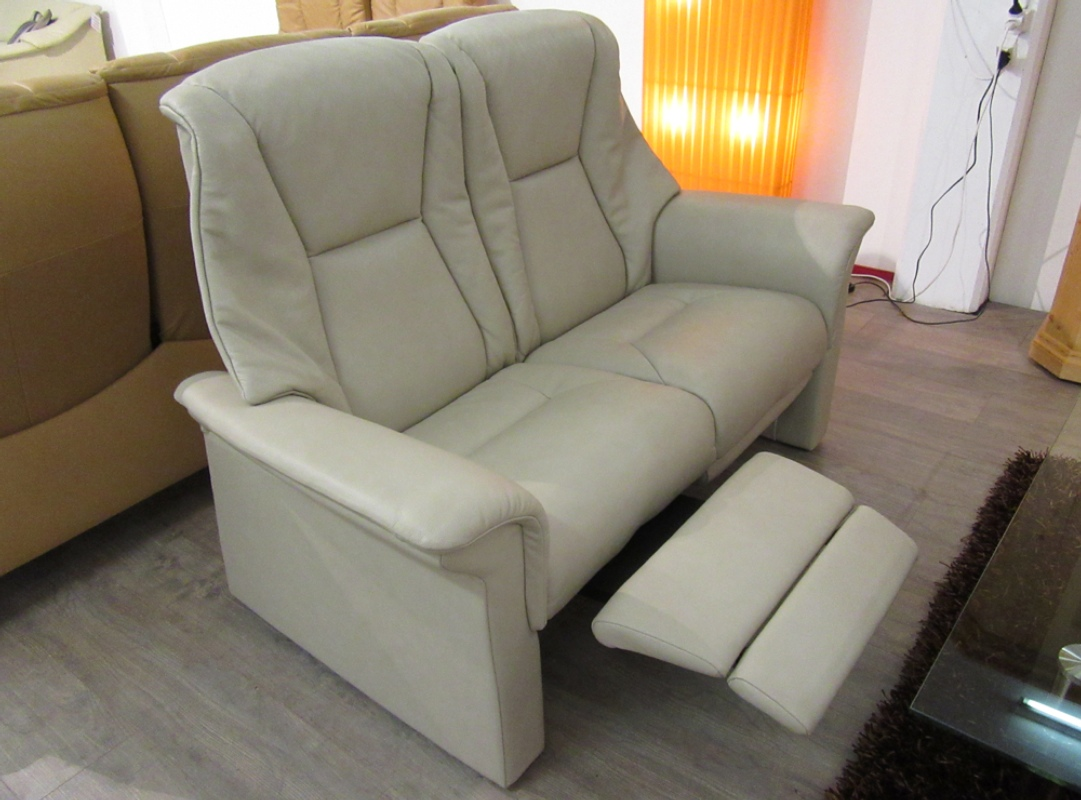 Full Size of Stressless Sofas And Chairs Windsor Sofa Review Ekornes Ebay Uk Leather Kleinanzeigen Furniture Nz Stella Australia Couch Used Colors Cost Tanner Mbel Luleg Sofa Stressless Sofa