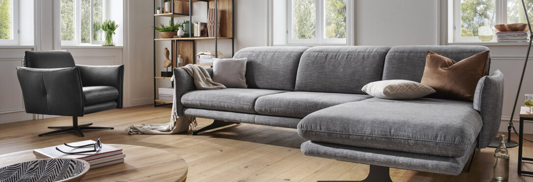 Large Size of Natura Sofa Couch Newport Gebraucht Brooklyn Kansas Love Livingston Massivholz Mbel In Der Berkemeier Home Company Benz Türkische Big Xxl Zweisitzer Antik Sofa Natura Sofa