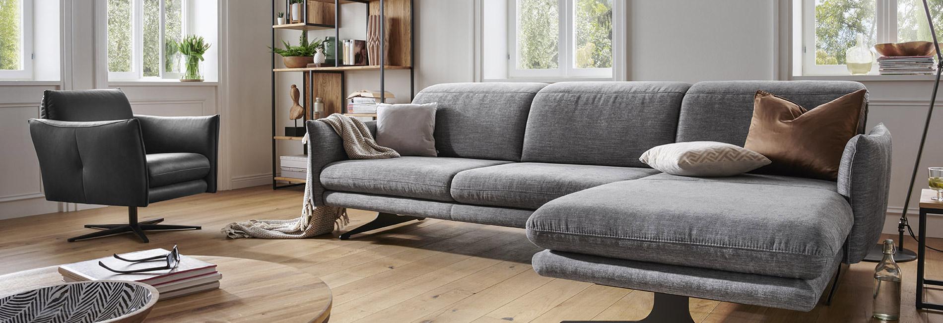 Full Size of Natura Sofa Couch Newport Gebraucht Brooklyn Kansas Love Livingston Massivholz Mbel In Der Berkemeier Home Company Benz Türkische Big Xxl Zweisitzer Antik Sofa Natura Sofa