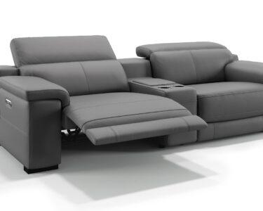 Sofa Relaxfunktion Sofa Details Elektrische Relaxfunktion Per Knopfdruck An Beiden Sitzen Xxl Sofa U Form Englisches Chesterfield Gebraucht Brühl Hussen Für Boxspring Polyrattan
