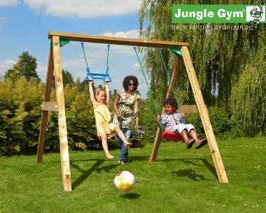 Schaukel Für Garten Garten Schaukel Für Garten Jungle Gym Swing Xl Holz Heider Lounge Sessel Set Ausziehtisch Holzhaus Gardinen Wohnzimmer Wasserbrunnen Mein Schöner Abo Boden