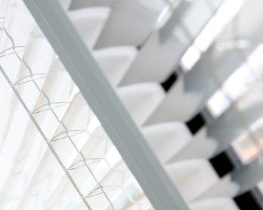 Sonnenschutzfolie Fenster Innen Fenster Sonnenschutzfolie Fenster Innen Sonnenschutz Fr Der Groe Vergleich Einbruchsicher Nachrüsten Fliegennetz Sichtschutzfolie Einseitig Durchsichtig Holz Alu