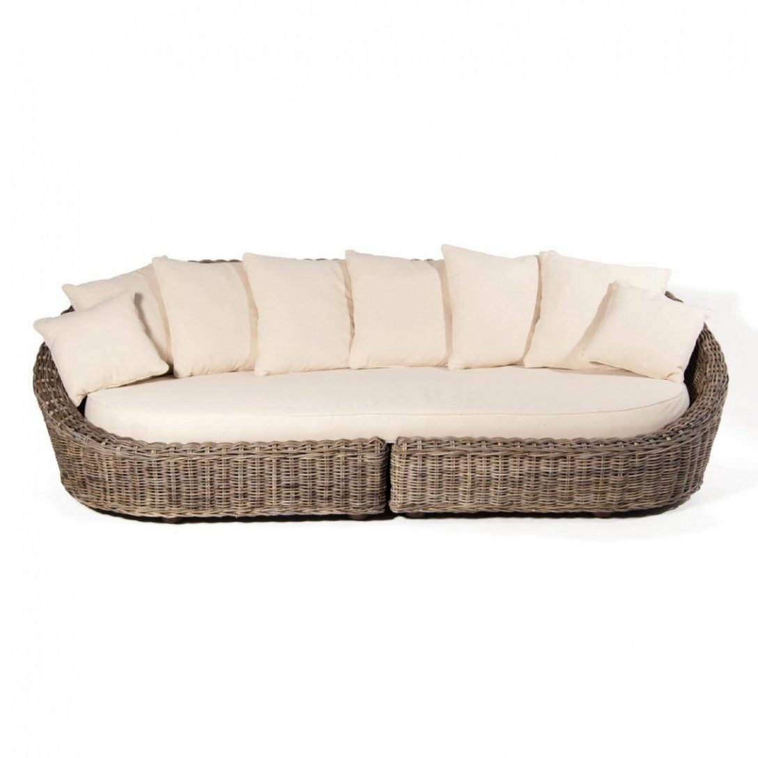 Large Size of Rattan Sofa Outdoor Indoor Vintage Set Argos Mauritius Furniture Bedroom Table Cushions Uk Aldi Asda Cover And Chairs Couches For Sale Dining Rattansofa U Form Sofa Rattan Sofa