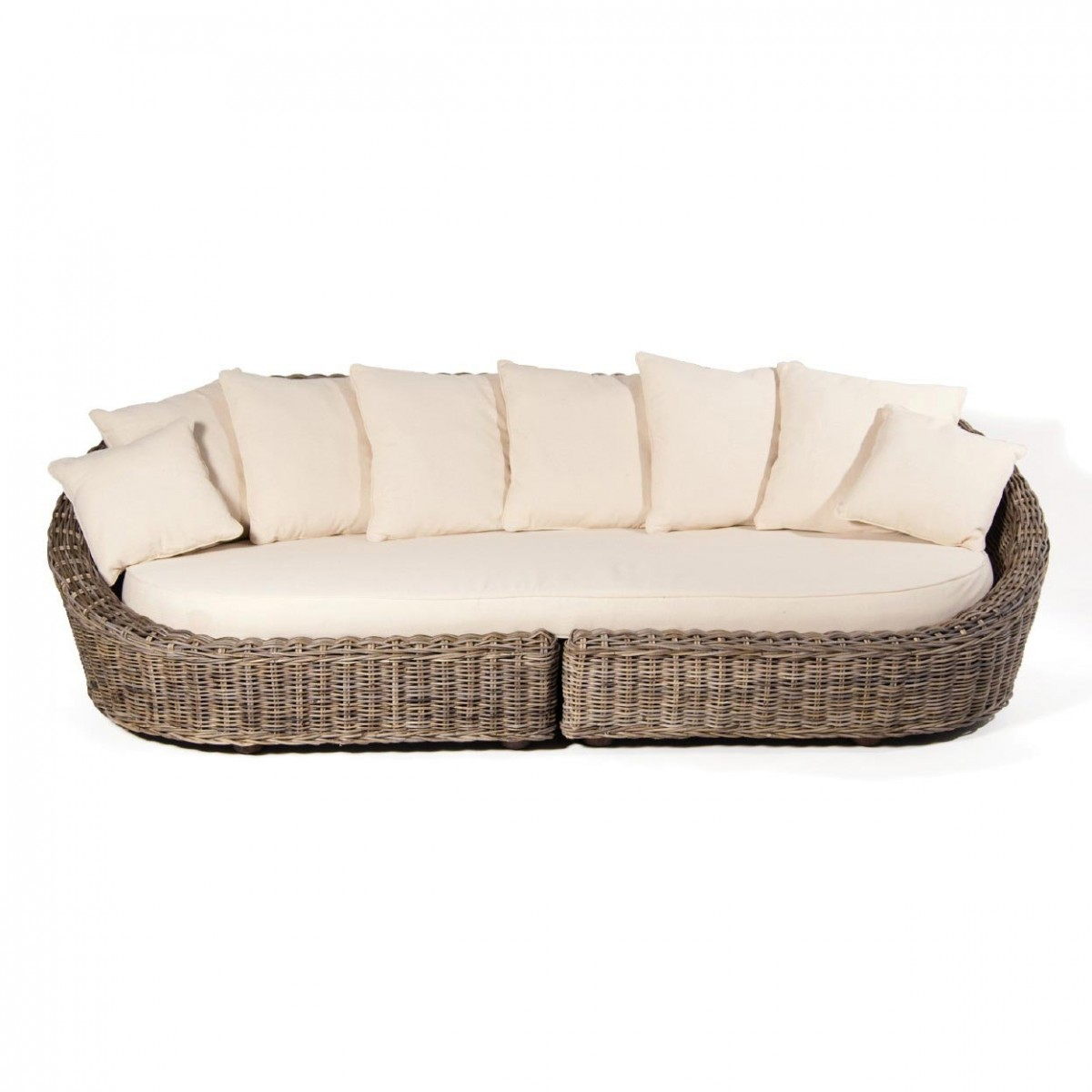 Full Size of Rattan Sofa Outdoor Indoor Vintage Set Argos Mauritius Furniture Bedroom Table Cushions Uk Aldi Asda Cover And Chairs Couches For Sale Dining Rattansofa U Form Sofa Rattan Sofa