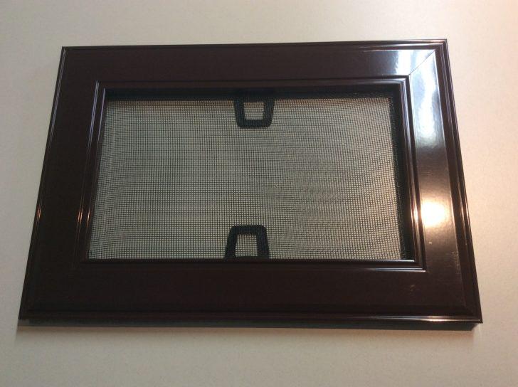 Medium Size of Fenster Braun Perfect Insektenschutz Rahmen Fr Fertigrahmen Fliegennetz Einbruchsicher Nachrüsten Sichtschutz Für Einbruchsicherung Ebay Insektenschutzgitter Fenster Fenster Braun