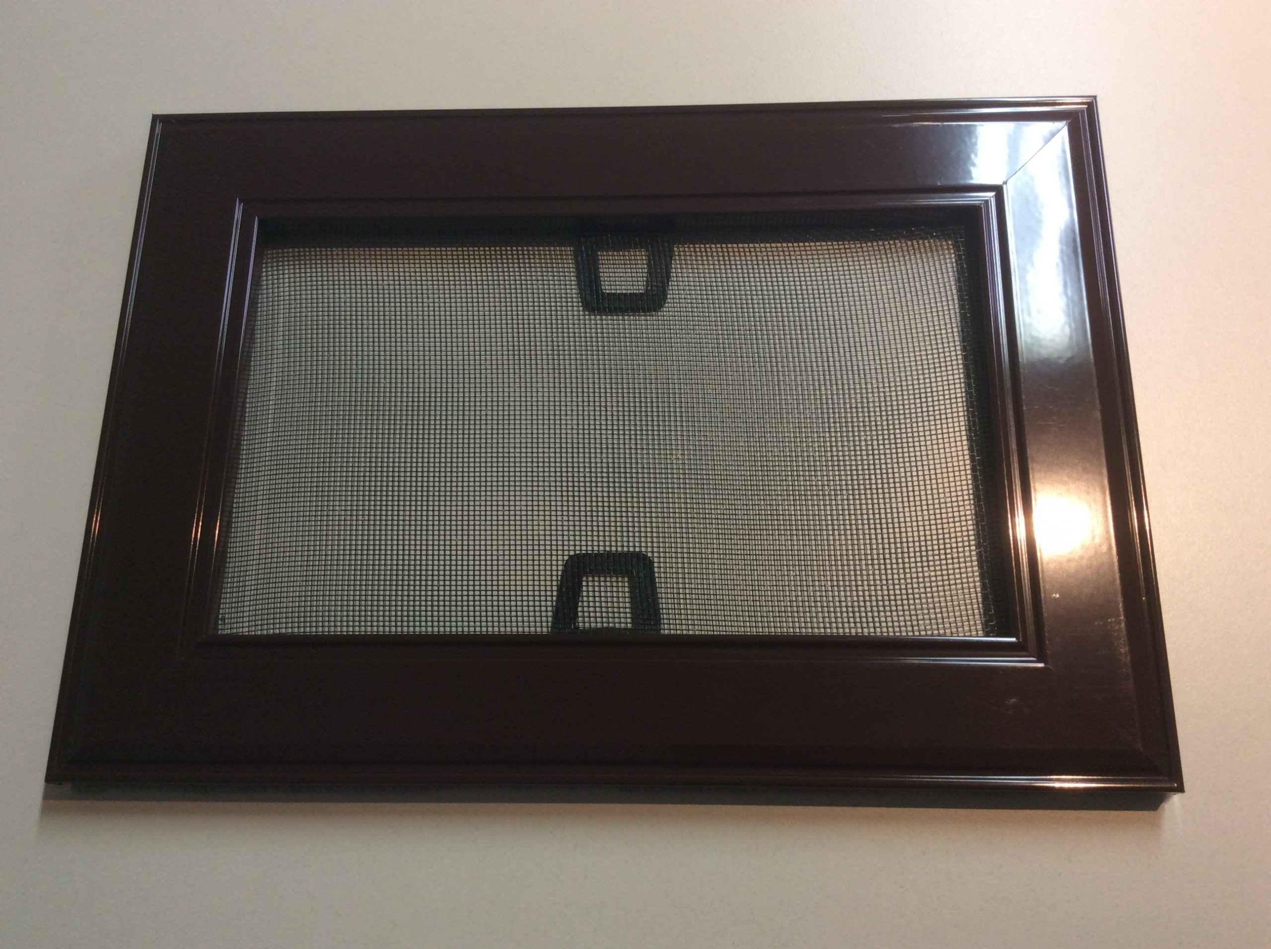 Full Size of Fenster Braun Perfect Insektenschutz Rahmen Fr Fertigrahmen Fliegennetz Einbruchsicher Nachrüsten Sichtschutz Für Einbruchsicherung Ebay Insektenschutzgitter Fenster Fenster Braun