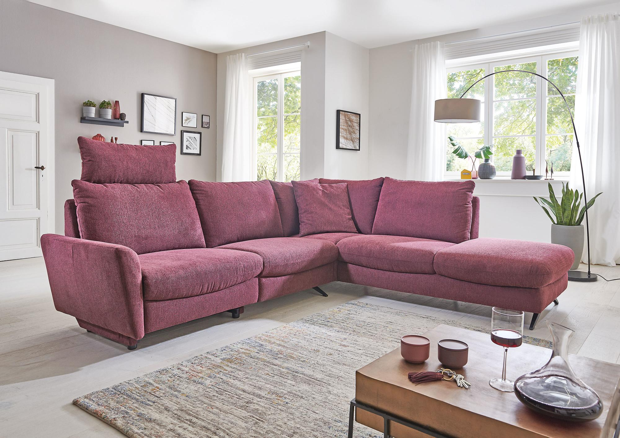 Full Size of Mondo Sofa Kaufen Agata Meble Erfahrungen Brick Bertinoro Couch Leder 1 Bed Softline Mbel Martin Polstergarnitur Navalo Online Boxspring Kunstleder Weiß 3er Sofa Mondo Sofa
