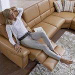 Sofa Mit Relaxfunktion Elektrisch Sofa Sofa Mit Relaxfunktion Elektrisch 2 5 Sitzer Couch Verstellbar Leder 3 3er Elektrischer Sitztiefenverstellung Arco Polstermbel Rahaus Eck Big Schlaffunktion