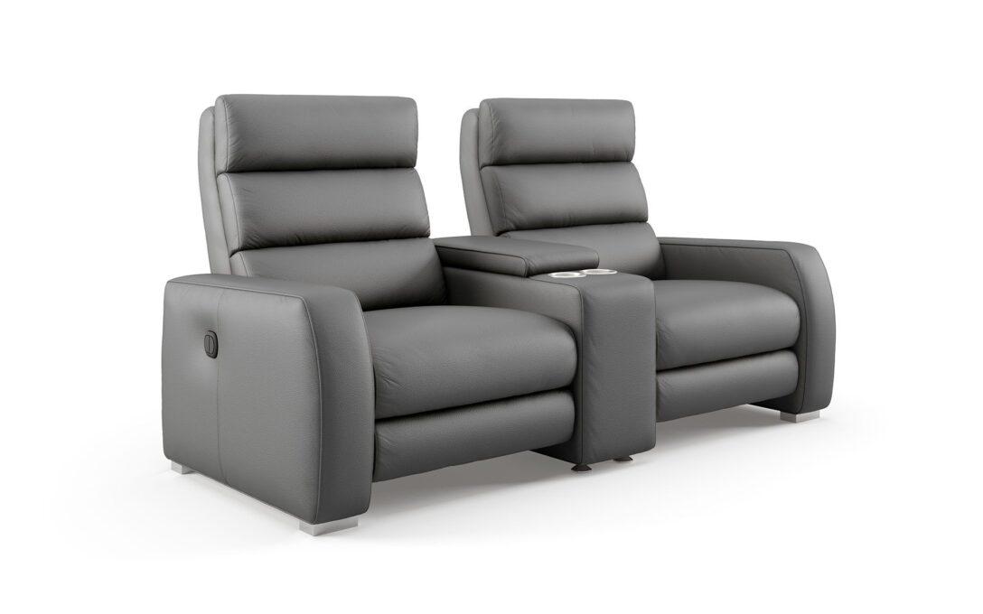 Large Size of Sofa Mit Relaxfunktion Elektrisch 3 2 1 Sitzer U Form Xxl Hersteller Bett Stauraum Schlaffunktion Leinen Elektrischer Sitztiefenverstellung Schillig Sofa Sofa Mit Relaxfunktion Elektrisch