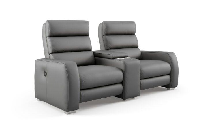 Medium Size of Sofa Mit Relaxfunktion Elektrisch 3 2 1 Sitzer U Form Xxl Hersteller Bett Stauraum Schlaffunktion Leinen Elektrischer Sitztiefenverstellung Schillig Sofa Sofa Mit Relaxfunktion Elektrisch