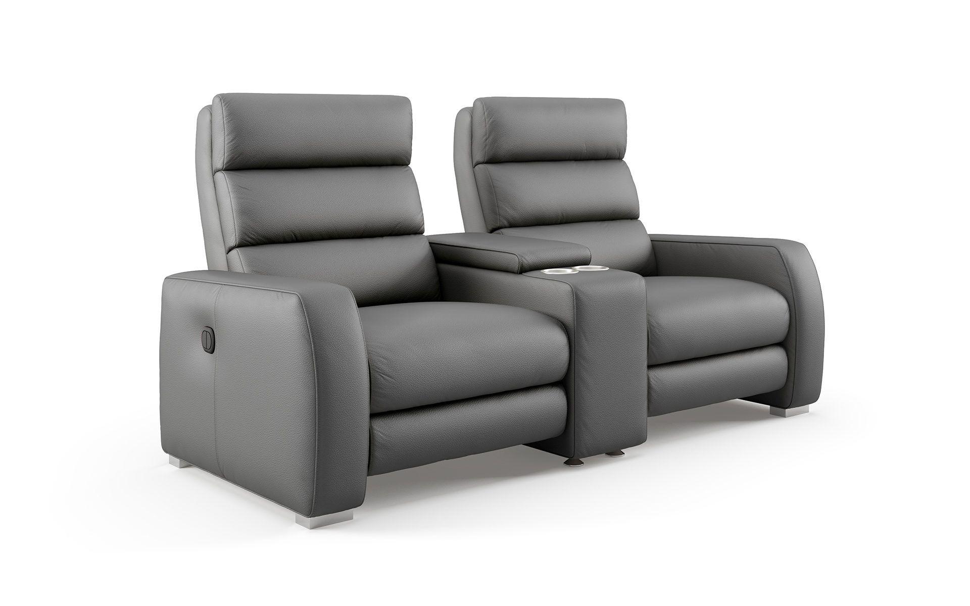 Full Size of Sofa Mit Relaxfunktion Elektrisch 3 2 1 Sitzer U Form Xxl Hersteller Bett Stauraum Schlaffunktion Leinen Elektrischer Sitztiefenverstellung Schillig Sofa Sofa Mit Relaxfunktion Elektrisch