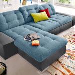 Günstiges Sofa Sofa Günstiges Sofa Sofas Couches Kaufen Polstermbel Online Bestellen Yourhomede Blau Poco Big Modernes Freistil Mit Relaxfunktion 3 Sitzer Garnitur Schlaffunktion
