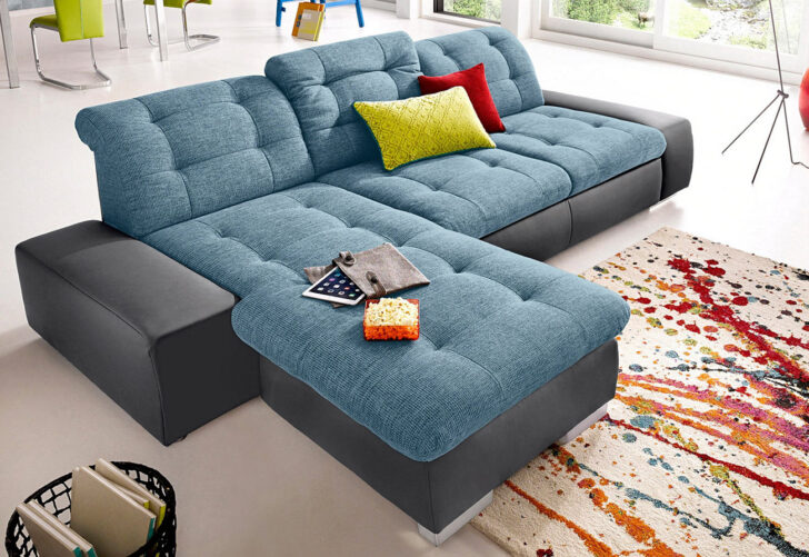 Medium Size of Günstiges Sofa Sofas Couches Kaufen Polstermbel Online Bestellen Yourhomede Blau Poco Big Modernes Freistil Mit Relaxfunktion 3 Sitzer Garnitur Schlaffunktion Sofa Günstiges Sofa