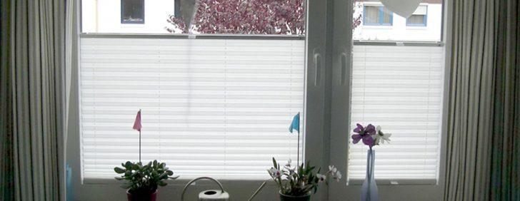 Medium Size of Schräge Fenster Abdunkeln Verdunkelungsrollos Passend Fr Jedes Weihnachtsbeleuchtung Dachschräge Gitter Einbruchschutz Preisvergleich Schüco Fenster Schräge Fenster Abdunkeln