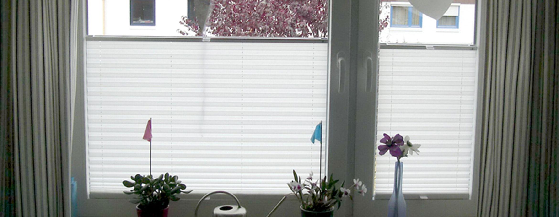 Full Size of Schräge Fenster Abdunkeln Verdunkelungsrollos Passend Fr Jedes Weihnachtsbeleuchtung Dachschräge Gitter Einbruchschutz Preisvergleich Schüco Fenster Schräge Fenster Abdunkeln