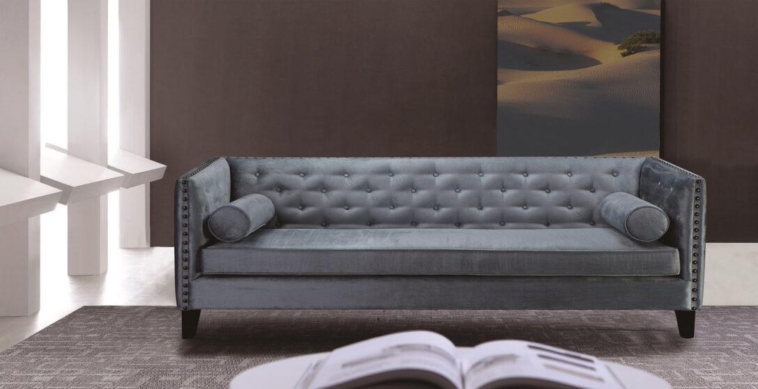 Large Size of Couch Sofa 215 Cm Breit Grau Blauer Stoffbezug Sit4sofa Kolonial Garnitur 2 Teilig Bunt Sitzer 3 Elektrisch Mit Schlaffunktion Federkern Sofort Lieferbar Sofa Sofa Breit