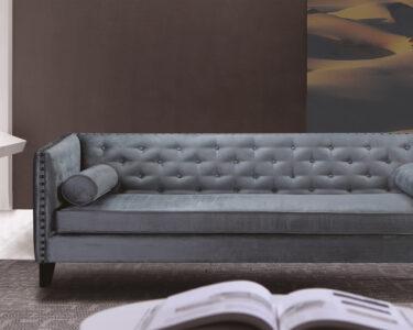 Sofa Breit Sofa Couch Sofa 215 Cm Breit Grau Blauer Stoffbezug Sit4sofa Kolonial Garnitur 2 Teilig Bunt Sitzer 3 Elektrisch Mit Schlaffunktion Federkern Sofort Lieferbar