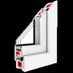 Fenster Trier Fenster Fenster Drutex Test Welten Felux Einbruchsicherung Aron Einbruchschutz Einbau Rundes Fototapete Gebrauchte Kaufen Fliegengitter Auf Sichtschutzfolie Für